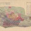 Das Hallstätter Gräberfeld I, die Anfänge; Bild 5