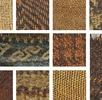 Archäologische Textilforschung; Bild 1