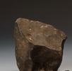 Steinmeteorit Tabor; Bild 3