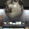 Neuerwerbungen von Meteoriten; Bild 3