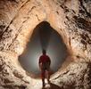 Höhlen und Karst; Bild 0