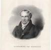 Alexander von Humboldt; Bild 0