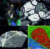 """Forschungsprojekt: """"Akzessorien in Meteoriten""""; Bild 0"""