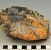 Antimonit; Bild 1