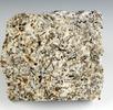 Granit; Bild 0