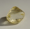 Diamant; Bild 3