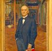 Hans Rebel (1861-1940); Bild 0