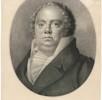Die Portraitsammlung des NHM Wien; Bild 1