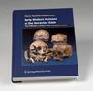 Älteste Menschenknochen am NHM Wien; Bild 0
