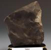 Steinmeteorit Tabor; Bild 1