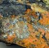 Antimonit; Bild 0