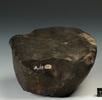 Steinmeteorit Tabor; Bild 4