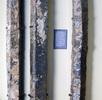 Basaltsäulen; Bild 0