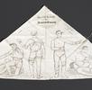 Verbandtasche und Dreiecktuch; Bild 1