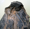 Vulkanbombe; Bild 1