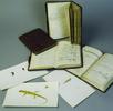 Tagebücher Weltumsegelung der Fregatte Novara (1857 – 1859); Bild 2