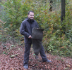 Pseudoskorpione im Wienerwald; Bild 0