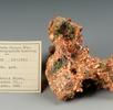 Kupfer; Bild 1