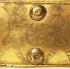 Hallstattschwert mit verzierter Schwertscheide; Bild 3