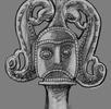Die Jüngere-Eisenzeit-Sammlung; Bild 0