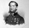 Heinrich Wawra (1831 – 1881); Bild 1