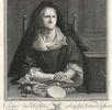 Esther Barbara von Sandrart; Bild 0