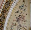 Hunderte Engel; Bild 0