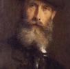 Eugen von Ransonnet; Bild 0