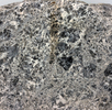 Zirkon in differenzierten Meteoriten; Bild 1