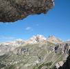 Abenteuer Dolomiten; Bild 4