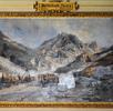 Carrara-Marmor; Bild 2