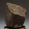 Steinmeteorit Tabor; Bild 0