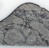 Steinmeteorit Peekskill; Bild 0