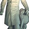 Rudolf Weyr; Bild 0