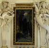 Rudolf Weyr; Bild 1