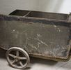 Kohlenwagen; Bild 0