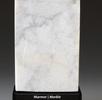 Carrara-Marmor; Bild 0