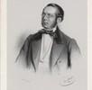 Ferdinand von Hochstetter; Bild 0