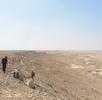 Ausgrabungen und Expeditionen; Bild 0