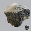 Marsmeteorit Tissint; Bild 4