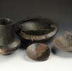 Keramikensemble; Bild 0