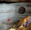 Höhleneis als Klimaindikator; Bild 4