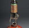 Culpeper-Mikroskop; Bild 3