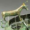 Das Kuh-Kälbchen Schöpfgefäß; Bild 1