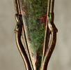 Hallstattschwert mit verzierter Schwertscheide; Bild 4