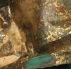 Das Helmdepot von Arce; Bild 2