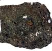 Meteorit Shisr 162; Bild 0