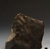 Steinmeteorit Tabor; Bild 2