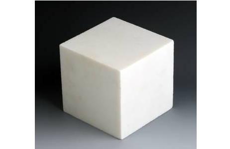 Marmor (O387)